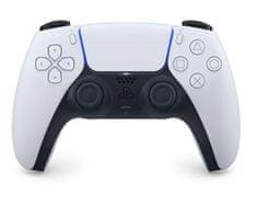 Sony DualSense bežični gamepad za PS5
