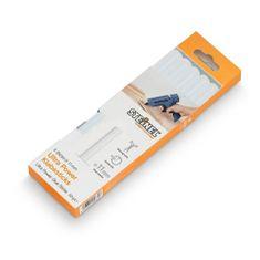 STEINEL Lepilni palčke 11 mm Ultra Power 60 g