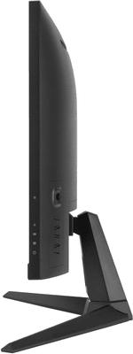 Monitor gamingowy  Asus VG27VH1B (90LM0691-B01170) FreeSync, GSync płynne działanie