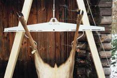 LANDIG Flex XL Ramínko pro zavěšení zvěře - nosnost 200 kg