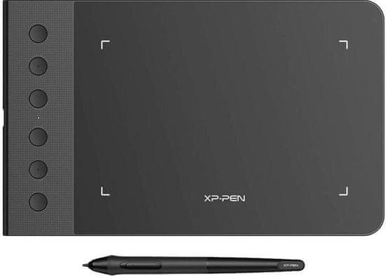 XP-PEN Star G640S (G640S)