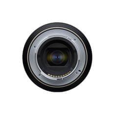 Tamron objektiv 20mm F/2,8 OSD M, 1:2, za Sony FE (F050)