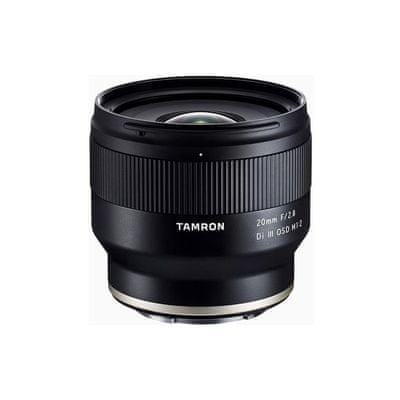 Tamron objektiv 70-300mm F/4,5-6,3 DI III RXD