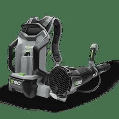 EGO Power Plus Akumulátorový fukár LB6000E
