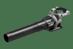 EGO Power Plus Akumulátorový fukár LB5300E