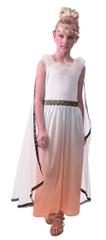 MaDe karnevalski kostim - grčka boginja