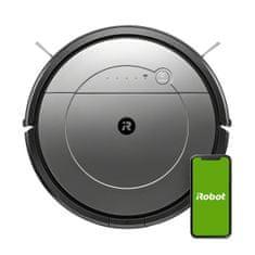 iRobot Roomba Combo (1138)