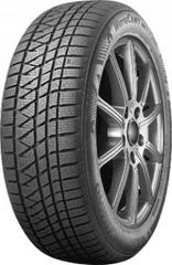 Kumho zimske gume 225/55R18 102H XL WS71 WinterCraft m+s SUV