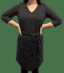 ICHI Damska sukienka IHKATE TREND DR2