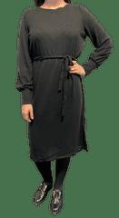 ICHI sukienka damska IHYOSE DR_1