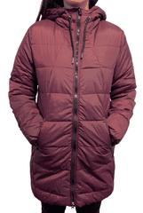 b.young dámský kabát Bomina 20808443