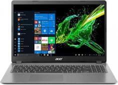 Acer Aspire 3 A315-56-594W prenosnik (NX.A0TAA.005)