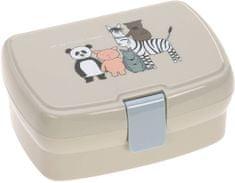 Lässig Lunchbox