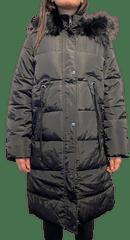 b.young dámský kabát Abelone 20808448