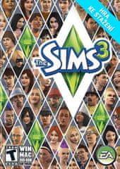 The Sims 3 - Digital