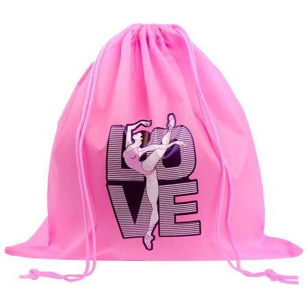 Kraftika Torna labda szerelem tokja 34,5 × 35,5 cm