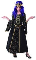 MaDe Farsangi ruha - varázsló