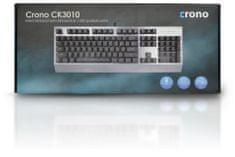 Crono Crono CK3010