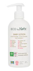ECO by Naty Essential Nourish mlijeko za tijelo, 200 ml