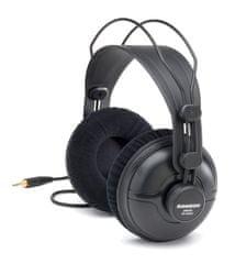 Samson SR950 Naglavne slušalke
