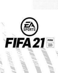 FIFA 21 CZ - Digital