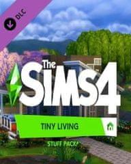 The Sims 4: Minibydlení - Digital