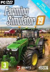 Farming Simulator 19 - Digital