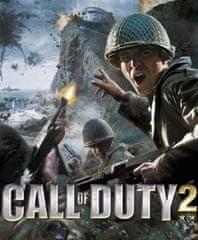 Call of Duty 2 - Digital