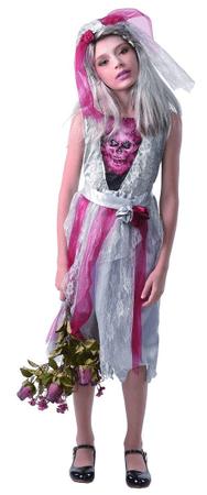 MaDe kostim - duh nevjeste, 120-130