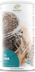 Nutrisslim BIO Chia semienka 400g