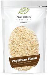Nutrisslim BIO Psyllium Husk 250g