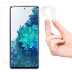 MG Nano Flexi Hybrid zaščitno steklo za Samsung Galaxy A52 5G/4G