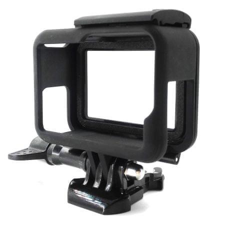 GoSport Védőkeret GoPro Hero 5 6 7 kamerákhoz