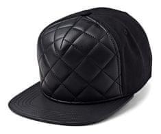 UPFRONT Designová baseballová kšiltovka HUFF. SC8308-0099. Univerzální velikost.