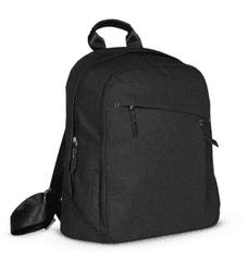 UPPAbaby V2 moderni ruksak za previjanje