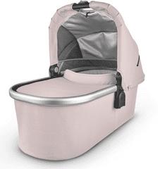 UPPAbaby V2 dodatna košara za novorojenčka