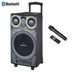 Manta SPK5003 GHUL karaoke zvučni sustav
