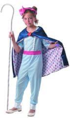 MaDe karnevalska haljina Pastirica