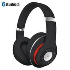 Platinet Freestyle FH0916 Bluetooth slušalice za glavu