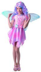 MaDe Farsangi ruha - pillangótündér