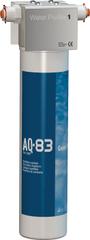 Aqua Shop Uhlíkový filtr na vodu AQL 83
