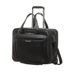 Samsonite Kabínová taška na kolieskách Pro-DLX LTH 34,5l
