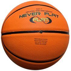 Brother Basketbalový míč
