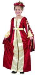 MaDe karnevalska haljina Leptirova vila