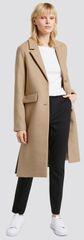 Tom Tailor ženski kaput 1021022