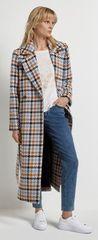 Tom Tailor női kabát 1021024