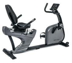 TOORX Chrono Pro Line BRX-R3000 sobno kolo, sedeče