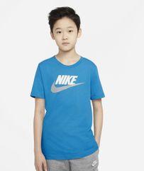 Nike chlapecké tričko Sportswear