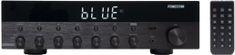 Fonestar AS-3030, černá