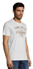 Tom Tailor muška majica 1008637